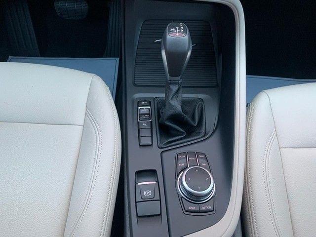 BMW X1 S20I ACTIVEFLEX 2020 STARVEICULOS - Foto 5
