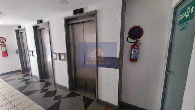 Sala comercial para locação em Boa Viagem - Foto 2