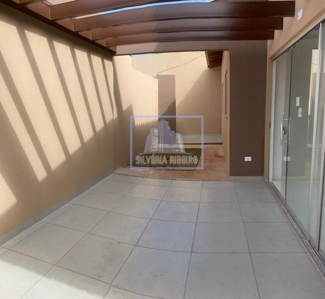 Casa no Panáma - Foto 7