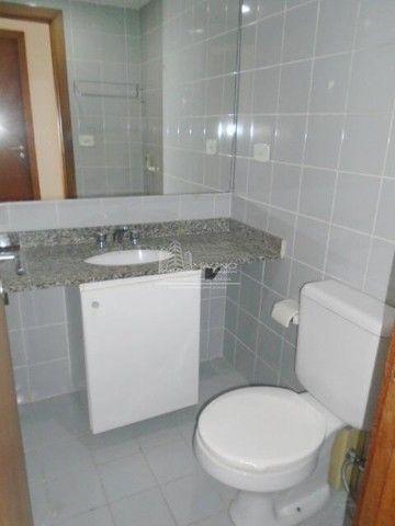 Barra da Tijuca | Apartamento 3 quartos, sendo 1 suite - Foto 6