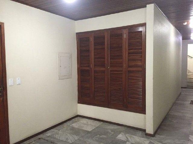 PORTO ALEGRE - Apartamento Padrão - PETROPOLIS - Foto 2
