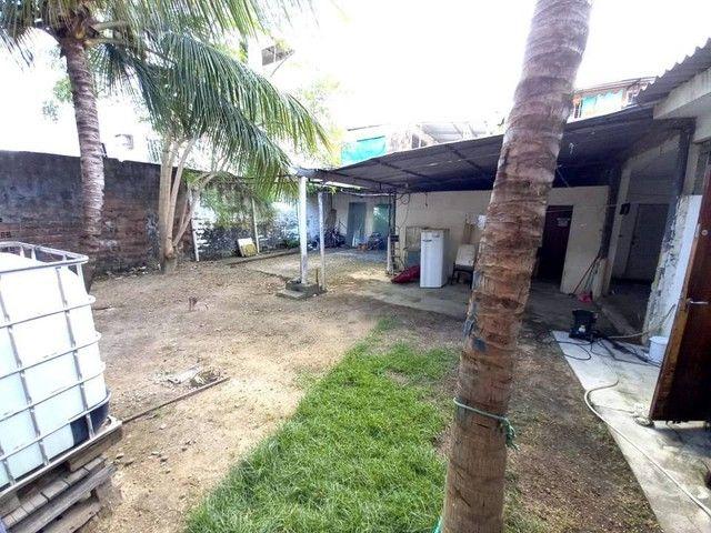 Casa com 3 dormitórios à venda por R$ 430.000,00 - Bomba do Hemetério - Recife/PE - Foto 20