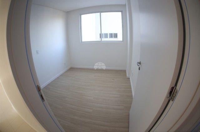 Apartamento à venda com 3 dormitórios em Santa terezinha, Pato branco cod:930146 - Foto 14