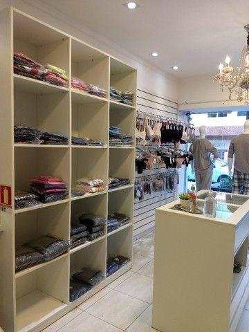 Vendo loja Montada - Foto 5