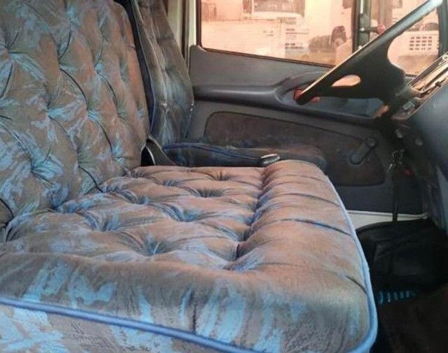Caminhão 1620 - Foto 5