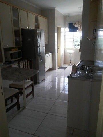 Lindo Apartamento Residencial São Paulo Monte Castelo Mobiliado**Venda** - Foto 12
