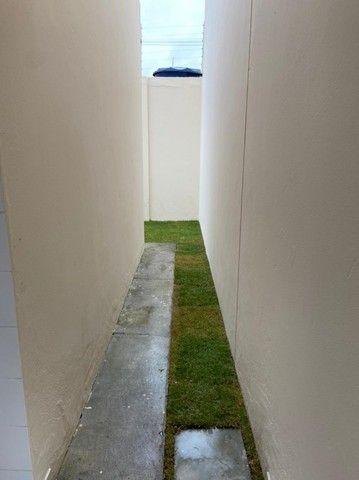 Casa 2/4 - Loft Goya - Foto 5