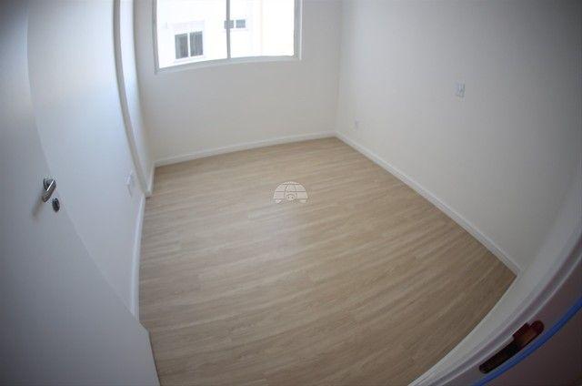 Apartamento à venda com 3 dormitórios em Santa terezinha, Pato branco cod:930146 - Foto 15