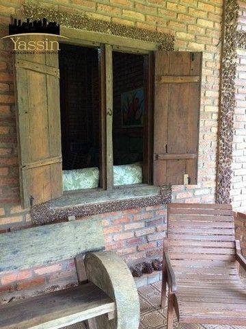 Casa à venda em Chapada dos Guimarães - Foto 18