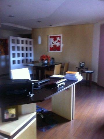 Lindo Apartamento Edifício Monte Carlo Todo Reformado no Centro *Venda** - Foto 11