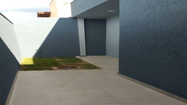 Linda Jardim Montevidéu com 2 Suítes**Somente  Venda** - Foto 7