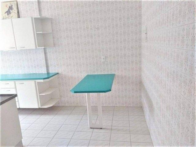 Apartamento com 2 dormitórios à venda, 69 m² por R$ 297.000,00 - Parque Taquaral - Campina - Foto 4