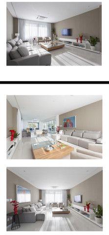 Casa Mobiliada Beira Mar Recuado Paiva com 508m² - Foto 14