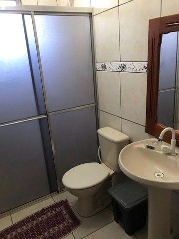 Linda Casa Guanandi com 360 m² Quintal Amplo**R$ 160.000 MIL** - Foto 12