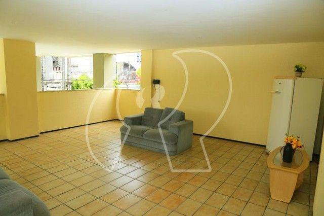 Fortaleza - Apartamento Padrão - Cocó - Foto 14