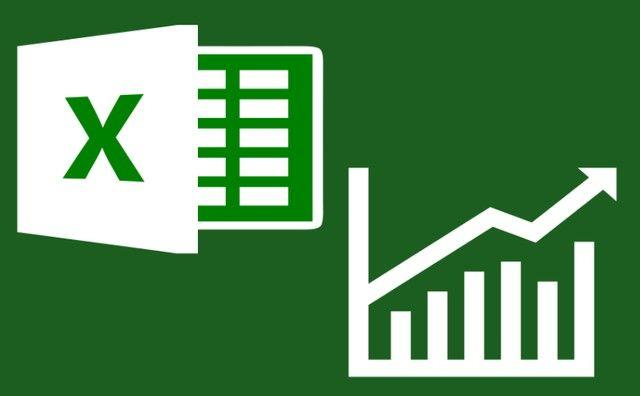 Realização de atividades em Excel - Foto 2