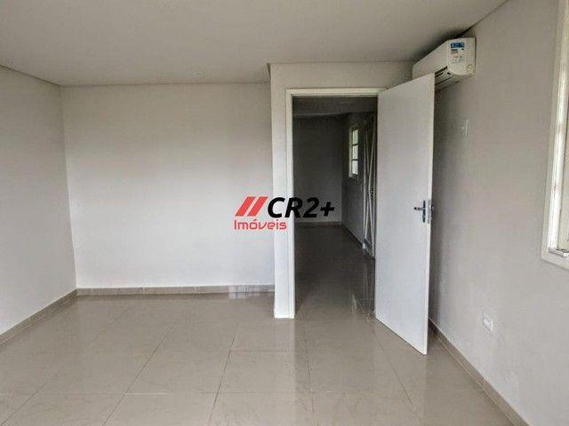 CR2+ Vende ótima casa em Aldeia 5 quartos, 1 suíte, condomínio fechado. - Foto 20