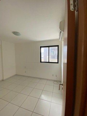 Apartamento Quarto e Sala - Jatiúca - Foto 7