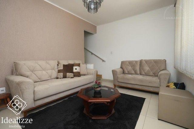 IMO.1074 Casa para venda Centro-Barra Mansa, 2 quartos - Foto 2