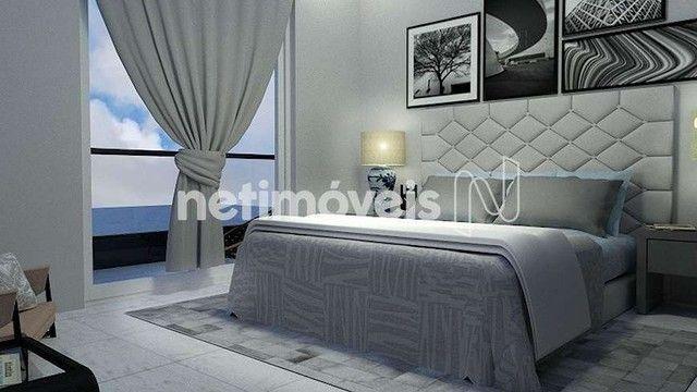 Apartamento à venda com 3 dormitórios cod:877368 - Foto 6