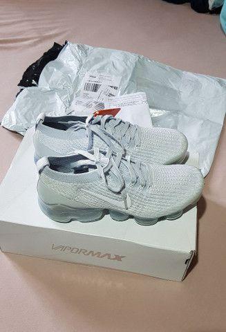 Nike vapor 39 original