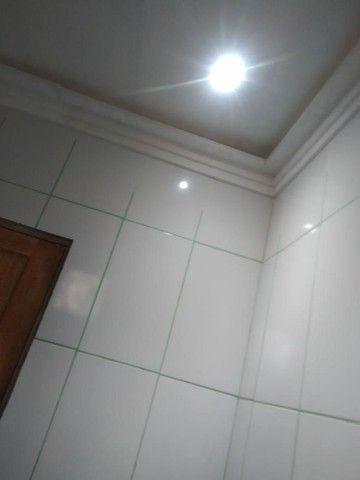 Vendo ou Troco Casa na Vila do V por outra em Rio Branco - Foto 5