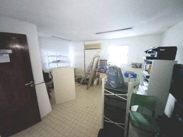 Casa com 3 dormitórios à venda por R$ 430.000,00 - Bomba do Hemetério - Recife/PE - Foto 18