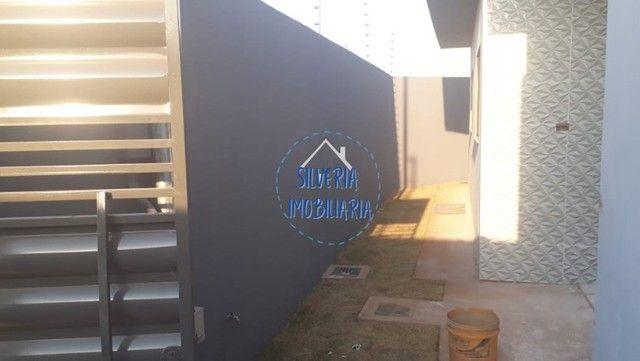Casa no Figueiras Parque - Foto 5