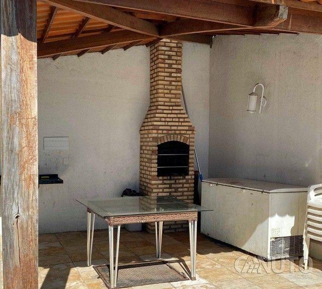 Apartamento com 2 suítes no Residencial Puerto Montt - Foto 12