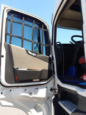 Volvo FH 540 6X4 T - Foto 4