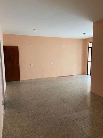 Apartamento no José Bonifácio - Foto 13
