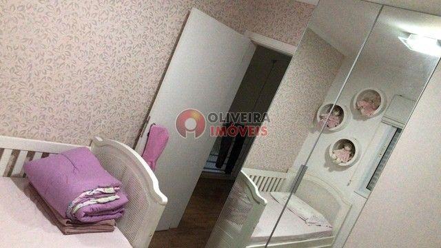 Casa em Condomínio para Venda em Limeira, Portal Dos Príncipes, 3 dormitórios, 3 suítes, 4 - Foto 18