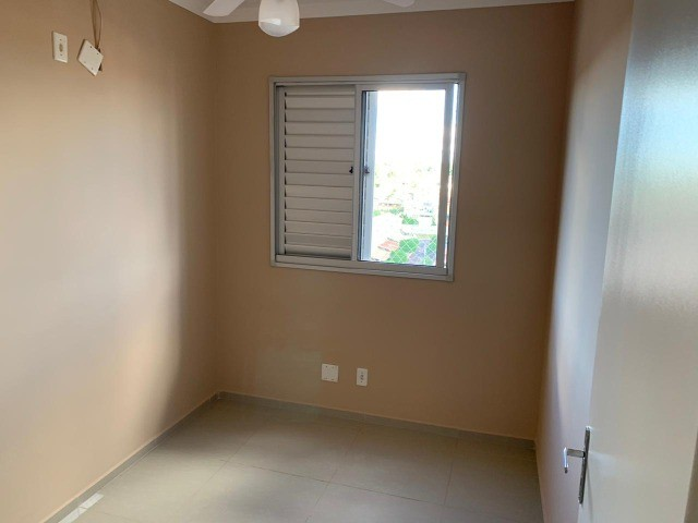 Lindo Apartamento Residencial Bela Vista Rita Vieira com Elevador e Sacada - Foto 2