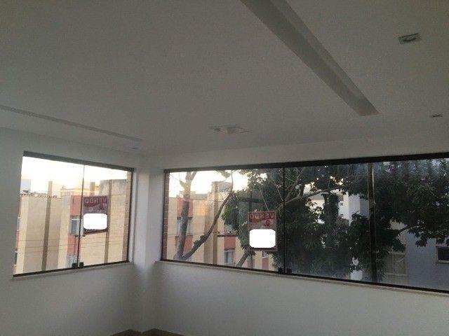 Apartamento de 3 Quartos - Suíte - Duas Vagas // Padre Eustáquio - BH - Foto 15