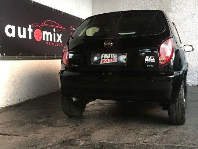 Chevrolet Celta 1.0 VHC muito novo, Raridade!! - Foto 3