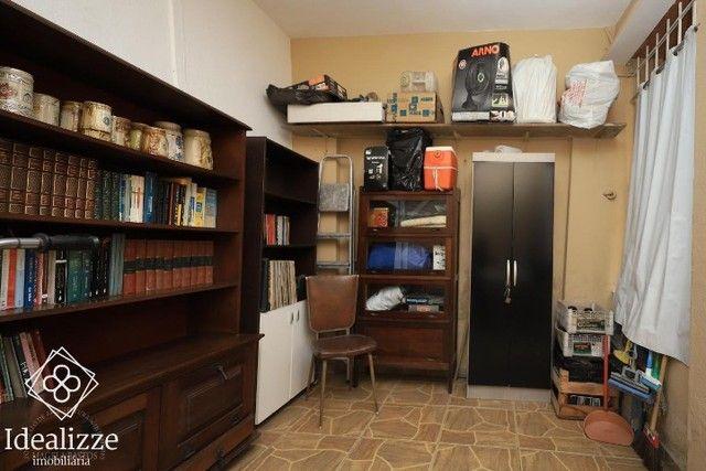 IMO.1074 Casa para venda Centro-Barra Mansa, 2 quartos - Foto 14