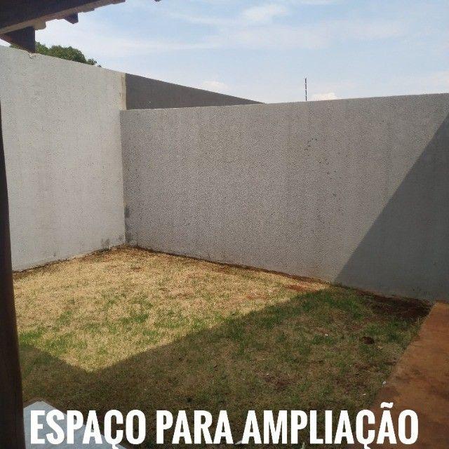 Casa no Itamaracá de 3 quartos com suíte de 18 metros - Foto 19