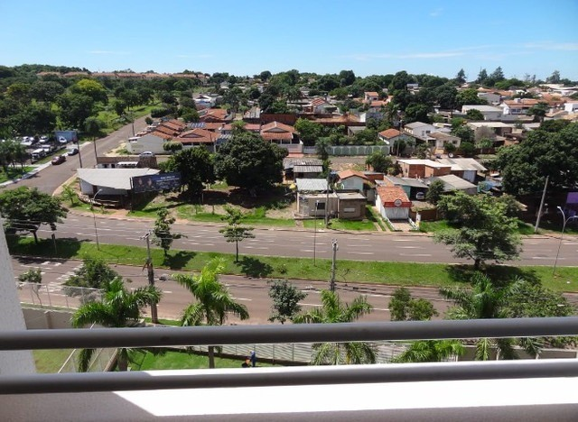 Lindo Apartamento Piazza Boulevard com 3 Quartos**Venda*** - Foto 3