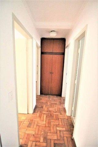 Apartamento com 2 dormitórios à venda, 69 m² por R$ 297.000,00 - Parque Taquaral - Campina - Foto 11
