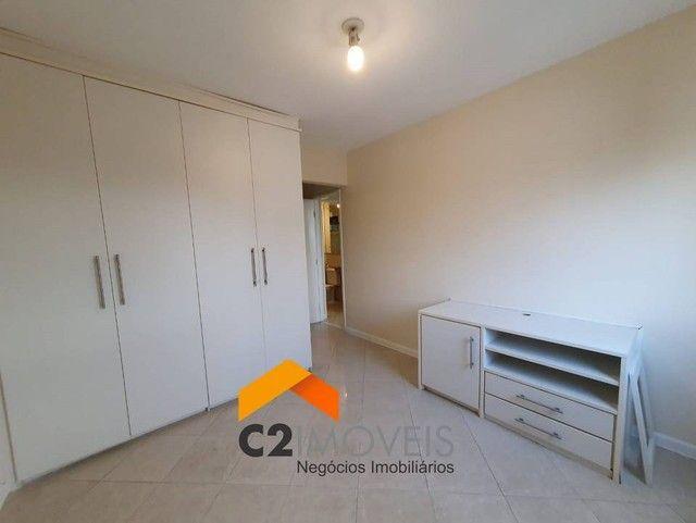 Apartamento a venda com 72 m2, 2/4 no Caminho das Arvores, Salvador/BA - Foto 12