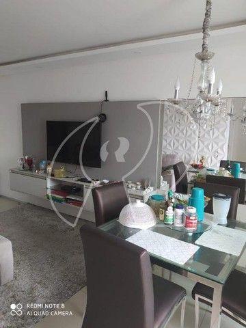 Fortaleza - Apartamento Padrão - Benfica - Foto 4