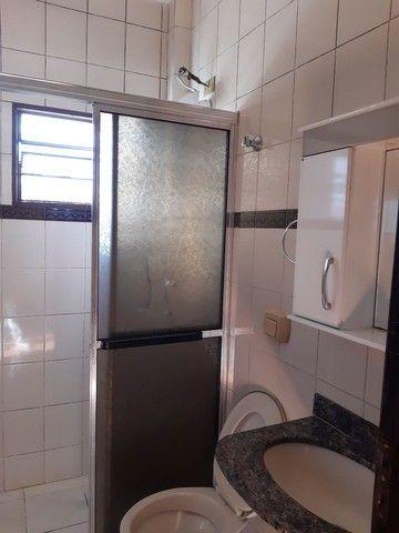 Lindo Apartamento Condomínio Espanha Tiradentes - Foto 8