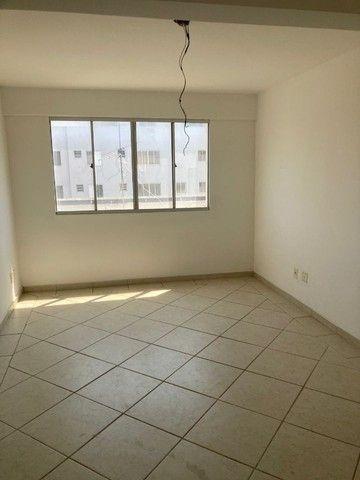 Apartamento à venda com 2 dormitórios em Dom bosco, Belo horizonte cod:16104 - Foto 6