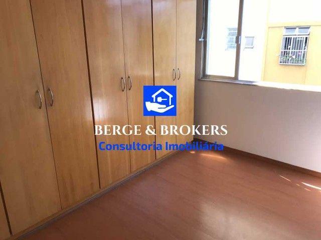 Apartamento 2 quartos à venda em Botafogo. - Foto 6