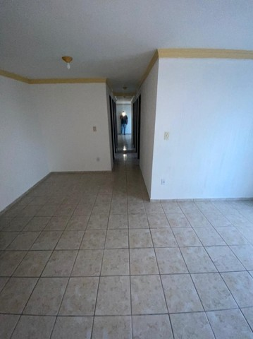 Apartamento de 3 quartos, sendo 1 suíte - Foto 3