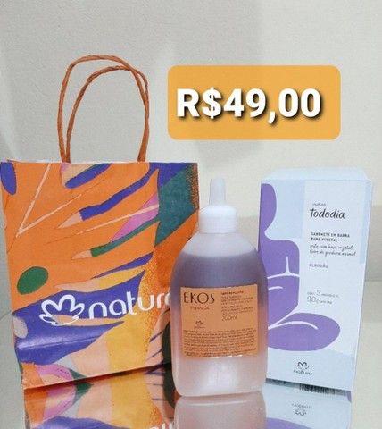 Kits presentes Preços quantidade e preço na fotos - Foto 5