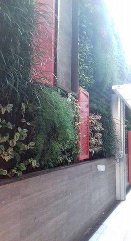 Sala/Conjunto para venda possui 23 metros quadrados em Centro - Rio de Janeiro - RJ - Foto 3