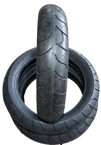 Pneu Traseiro Twister, Fazer 250 - 130/70-17 Maggion