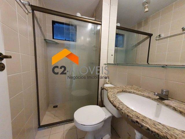 Apartamento a venda com 72 m2, 2/4 no Caminho das Arvores, Salvador/BA - Foto 8