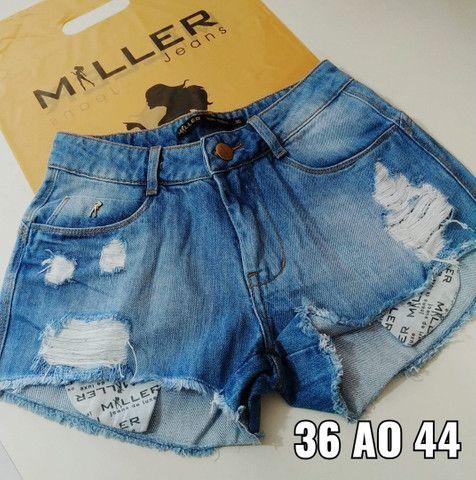 Miller jeans  - Foto 3